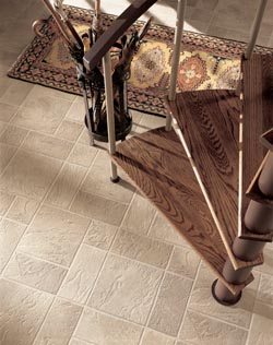 Vinyl Flooring Little Rock AR