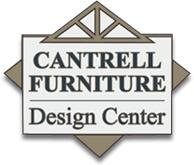 Cantrell Furniture Design Center