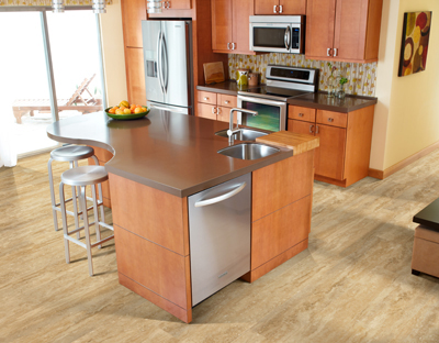 countertops in little rock, ar