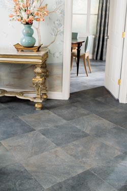 luxury vinyl flooring in little rock, ar